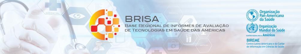 BIGG - Base Internacional de Guias GRADE